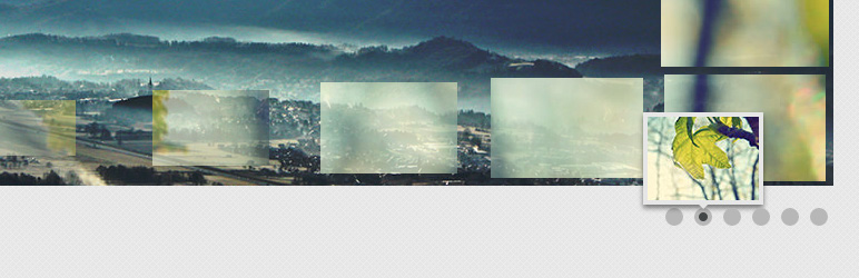 Camera slideshow free plugin